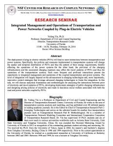 Center Research Seminar 02_18_2016