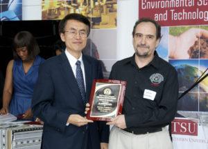 COSET_Award_01